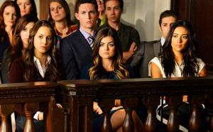 pretty-little-liars-recap (1)